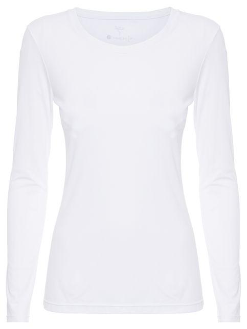 Camiseta-Delphi-Manga-Longa