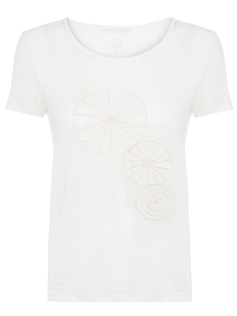 Camiseta-Yog-Tricot-Linho-Luiza-Handmade