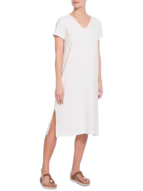 Vestido-Yogini-Taina-Midi