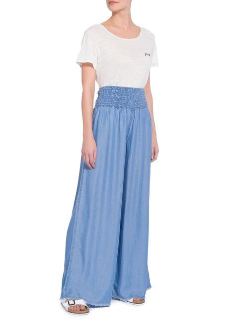Calca-Yogini-Tencel-Helena-Pantalona