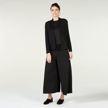casaqueto-preto