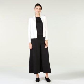 casaqueto-branco