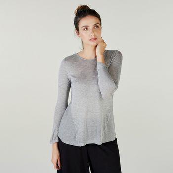 blusa-cinza