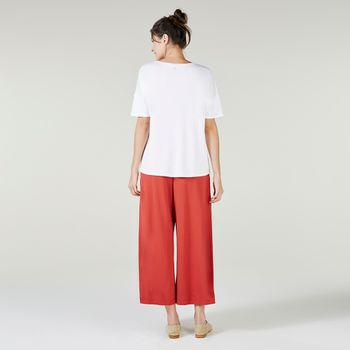 camiseta-malha-branca