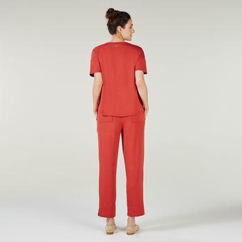 camiseta-malha-vermelho