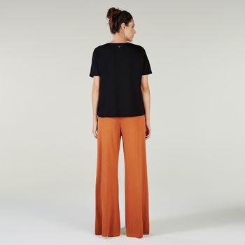 camiseta-malha-preto