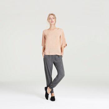 blusa-ampla-rosa