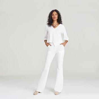 blusa-estruturada-branca