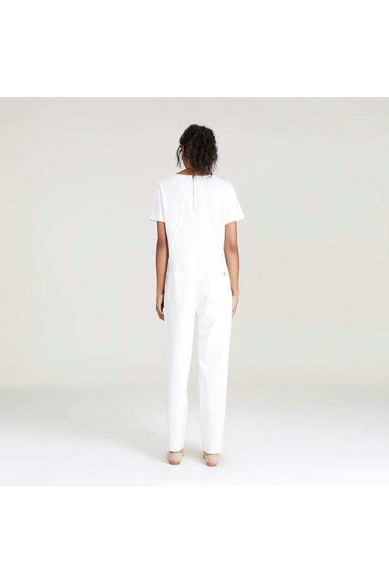 macacao-pantalona-branco