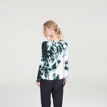 blusa-tingimento-manual