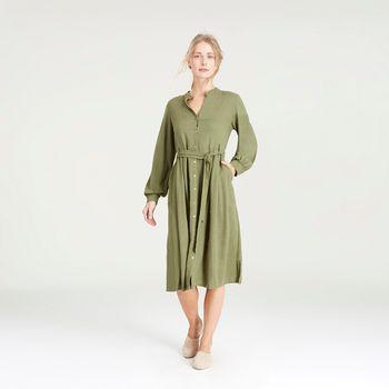vestido-amarracao-cintura-bordado-costas