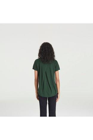 blusa-detalhe-costas-verde