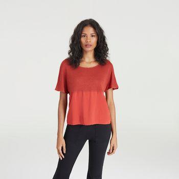 blusa-botao-costas-vermelha