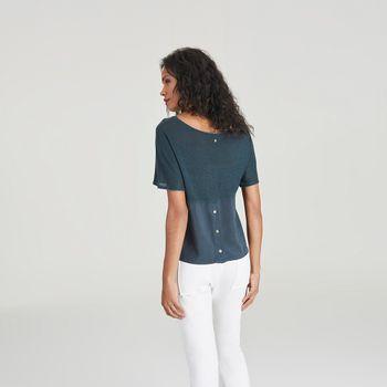 blusa-botao-costas-azul