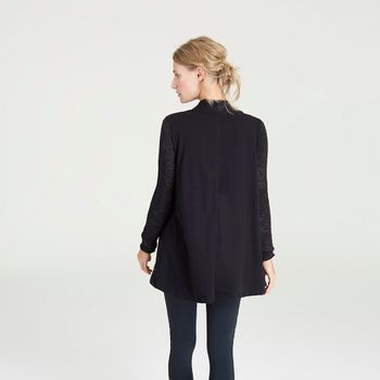 casaco-com-ponta-preto