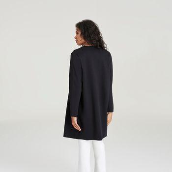 casaco-estruturado-