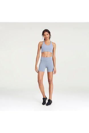 shorts-cinza