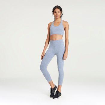 calca-legging-7-8-cinza