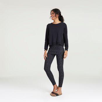 sweatshirt-croped-preto