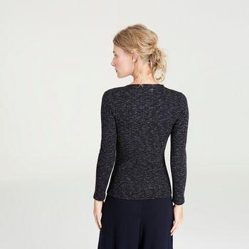 camiseta-canelado-manga-comprida-preta