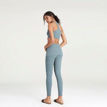 legging-pala-na-cintura