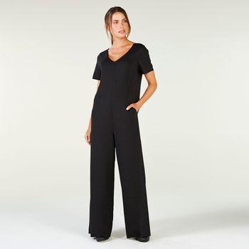 macacao-pantalona-estruturado