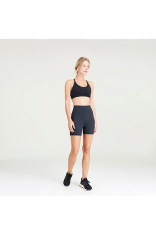 shorts-preto-