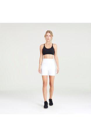 shorts-branco