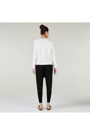 blusa-branca