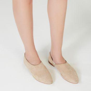 sapato-nude