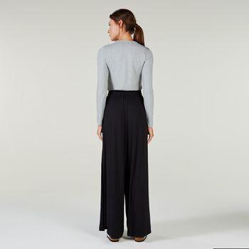 calca-pantalona-preta