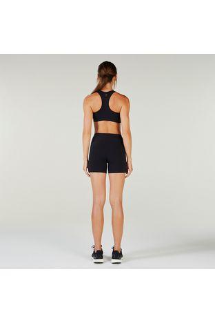 shorts-preto
