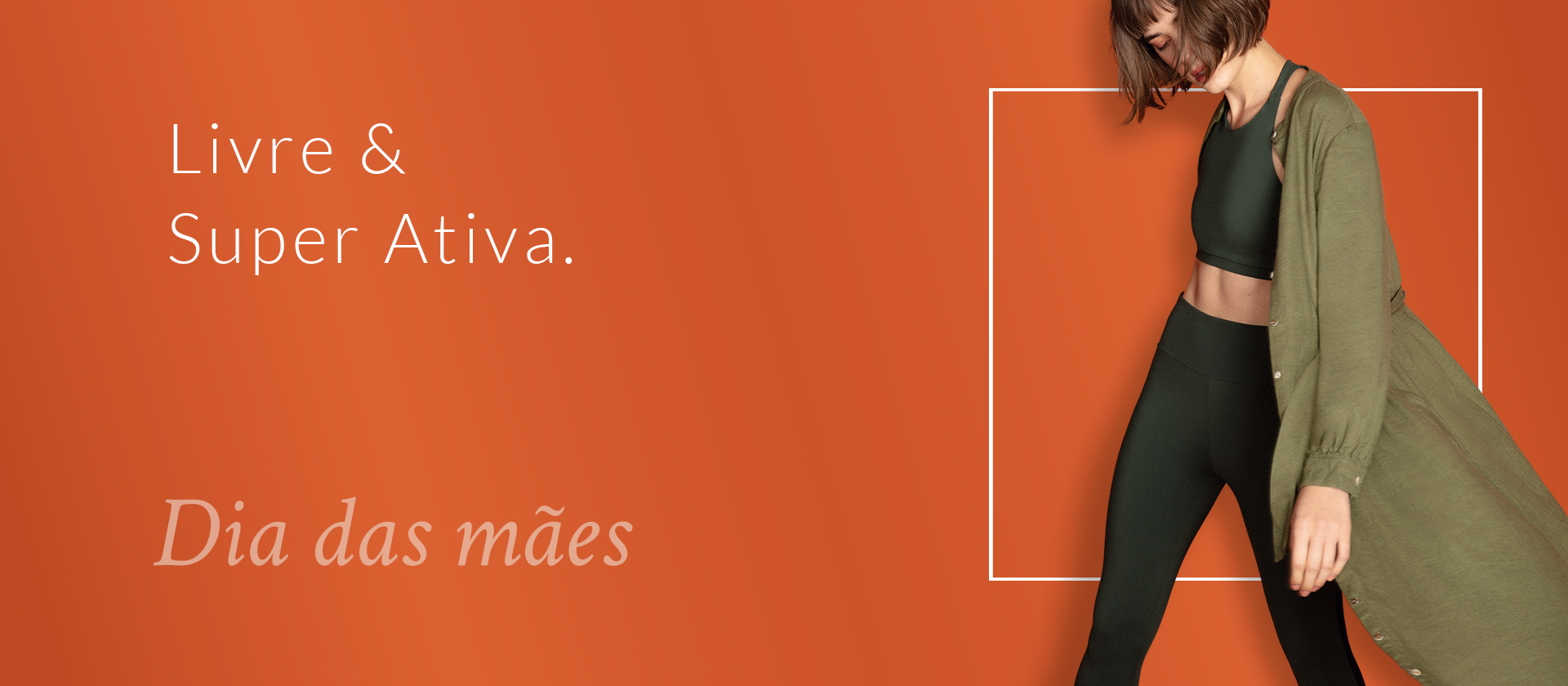 Maes_LivreAtiva