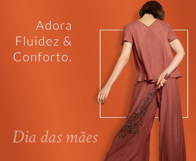 posicao_04_maes_conforto