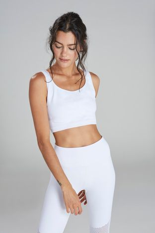 top-basic-branco