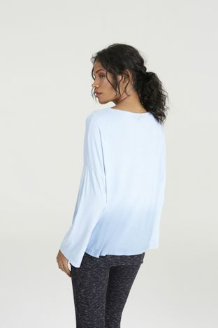 blusa-tigimento-manual-degrade-azul