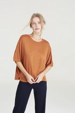 blusa-ampla-laranja