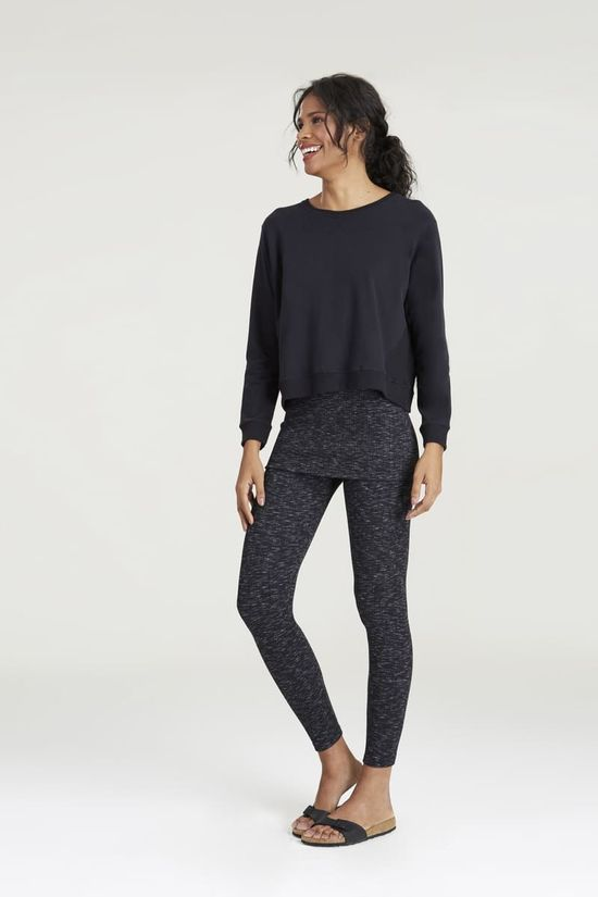 sweatshirt-croped-preto