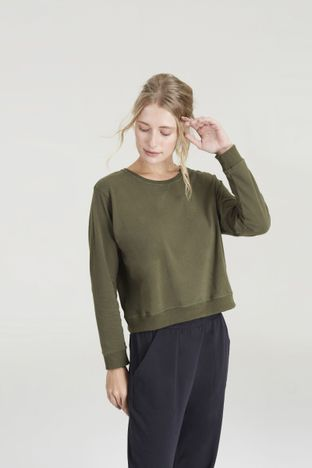 sweatshirt-croped-verde