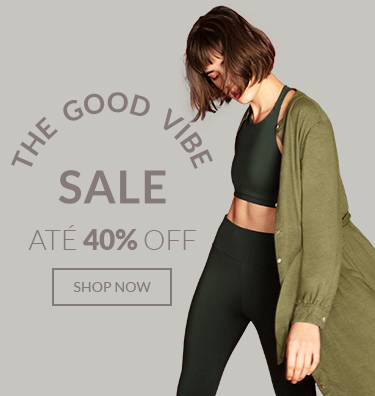 The Good Vibe Sale - Out Inv 19 MOBILE