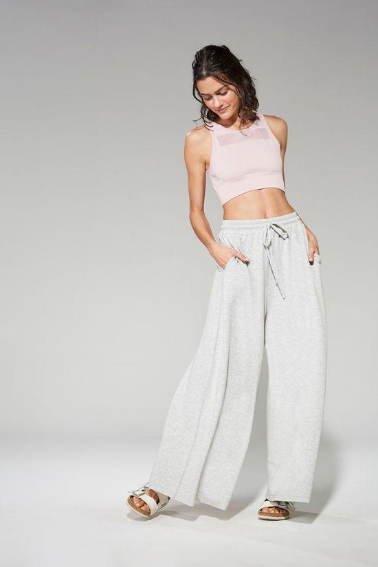 pantalona-fluid
