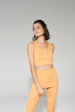 top-cropped-laranja