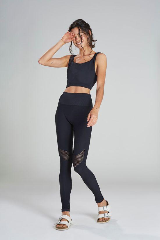 legging-seamless-preta