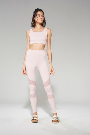 legging-seamless-rosa