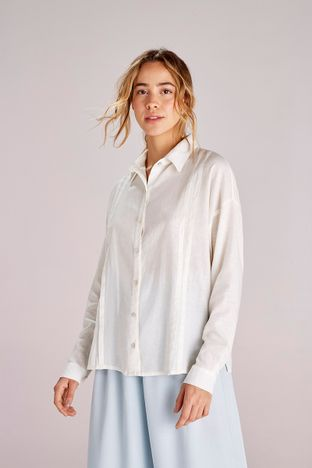 camisa-off-white-jasmin