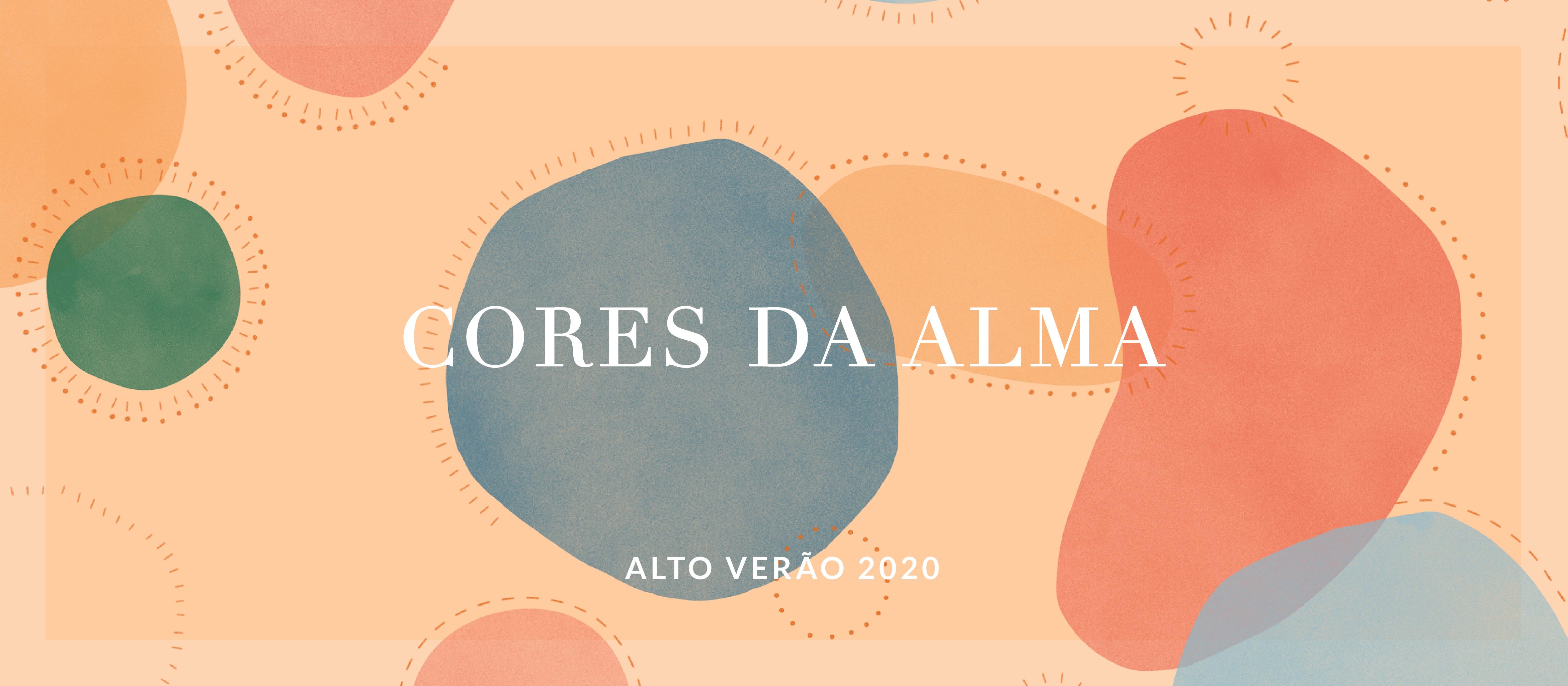 verao-2020