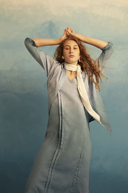 verao-01-vestido-tie-dye-jasmin