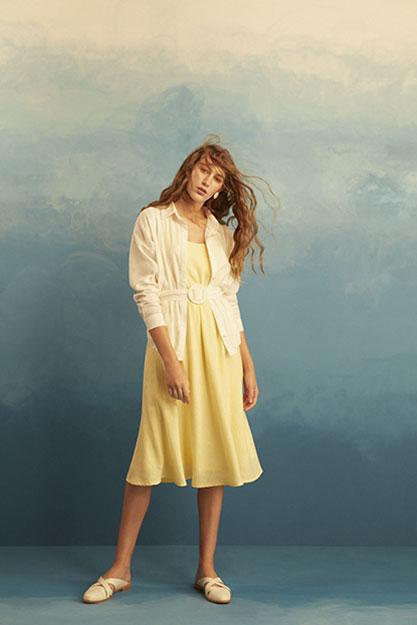 verao-04-vestido-amarelo-frances