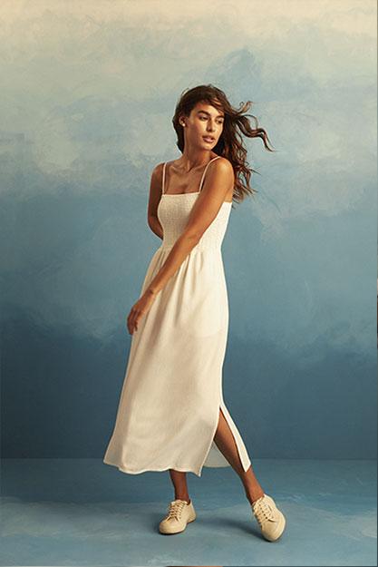 verao-09-vestido-off-camelia