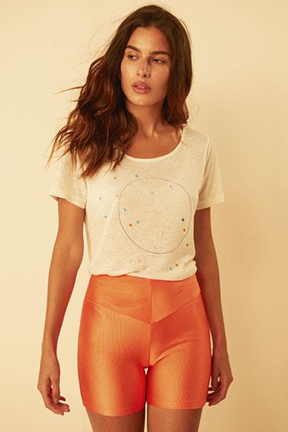verao-19-short-laranja-eden